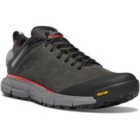 Danner Trail 2650 GTX Grey Men's Hiking Shoe