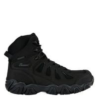 """Thorogood Crosstrex 6"""" Side Zip Waterproof Composite Toe Men's Work Boot"""