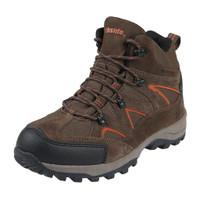 Northside Snohomish Waterproof  Men's Hiking Boot