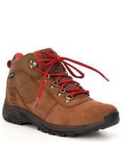 Timberland Mt. Maddsen Women's Mid Waterproof Hiking Boot