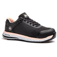 Timberland PRO Women's Drivetrain Composite Toe Work Shoe