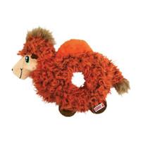 Kong Trekkers Camel