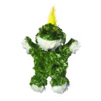 Kong Frog Plush