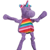 Rainbow Knottie® Unicorn