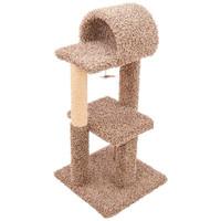 Kitty Sleep Slipper Furniture