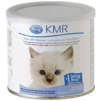 KMR Kitten Milk Powder