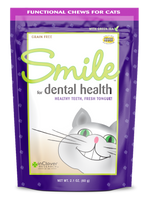 InClover Smile Dental 2.1oz