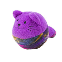 Kong Cat Yarnimals Assorted