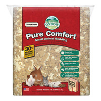 Oxbow Pure Comfort Blend, 72L