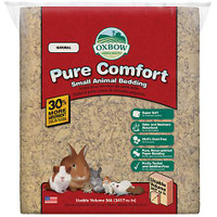 Oxbow Pure Comfort Natural, 56L