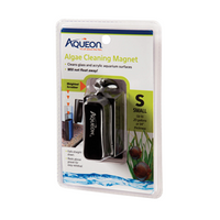 Aqueon Algae Clean Magnet, Small