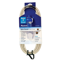 Aqueon Siphon Vacuum, Medium 5""
