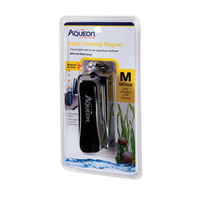 Aqueon Algae Clean Magnet, Medium