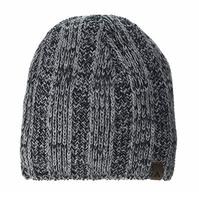 Wigwam Sno Cap, Charcoal Grey