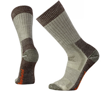 Smartwool Men's Hunting Heavy Crew Socks - Loden