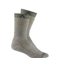 Wigwam Merino Comfort Hiker 2 Pack Socks - Charcoal