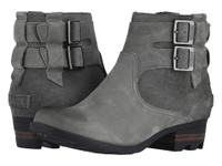 Sorel Women's Lolla™ Bootie - Quarry