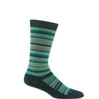Wigwam Miley June bug Heather Socks