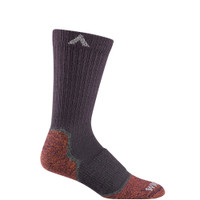 Wigwam Merino Lite Hiker Edge Purple Velvet Socks