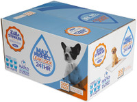 Precision Pet Little Stinker House Breaking Pads 100 ct