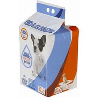 Precision Pet Little Stinker House Breaking Pads 50ct