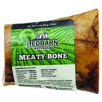 "Redbarn Meaty Bones Small 3"""