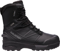 Salomon Men's Toundra Pro CS WP - Black