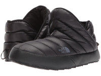The North Face Women's Thermoball™ ECO Traction Booties - Black