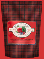 Fromm Highlander Beef, Oats, 'n Barley Recipe Dry Dog Food