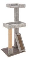 Ware Pet Products Scratch-N-Lounge Laminate Cat Furniture