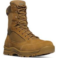 """Danner Men's Tanicus 8"""" Coyote Waterproof Boots"""