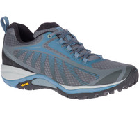 Merrell Women's Siren Edge 3 Waterproof