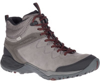 Merrell Women's Siren Travel Q2 Mid Waterproof