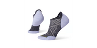 Smartwool Women's PhD Run Elite Micro Socks