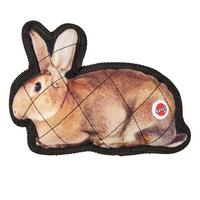 Ethical Pet Spot Nature's Friends Rabbit