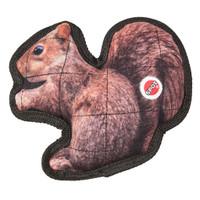 Ethical Pet Spot Nature's Friends Chipmunk