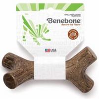 Benebone Maple Stick Small