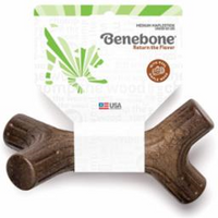 Benebone Maple Stick Medium
