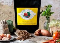 Fromm Four-Star Nutritionals Chicken À La Veg Dry Cat Food