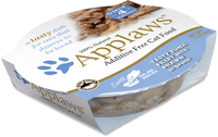 Applaws  Additive Free Tasty Tuna Fillet with Prawn Canned Cat Food 2oz