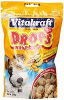 Vita Peanut Drops 8.8oz