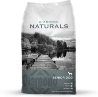 Diamond Senior Dry Dog Food