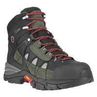 Timberland Pro Men's Hyperion Soft Toe Work Boots