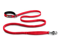 Ruffwear Roamer Leash - Red Currant