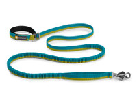 Ruffwear Roamer Leash Baja - Blue