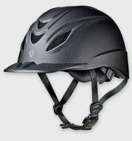 Troxel Intrepid Helmet - Carbon