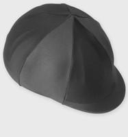 Troxel Lycra Helmet Cover - Black