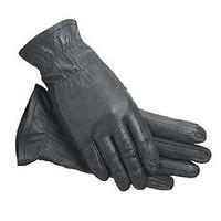 SSG Pro Show Leather - Black