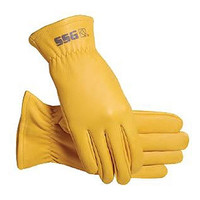 SSG Rancher Glove - Natural