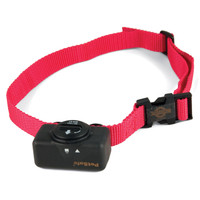 Pet Safe Bark Collar Waterproo